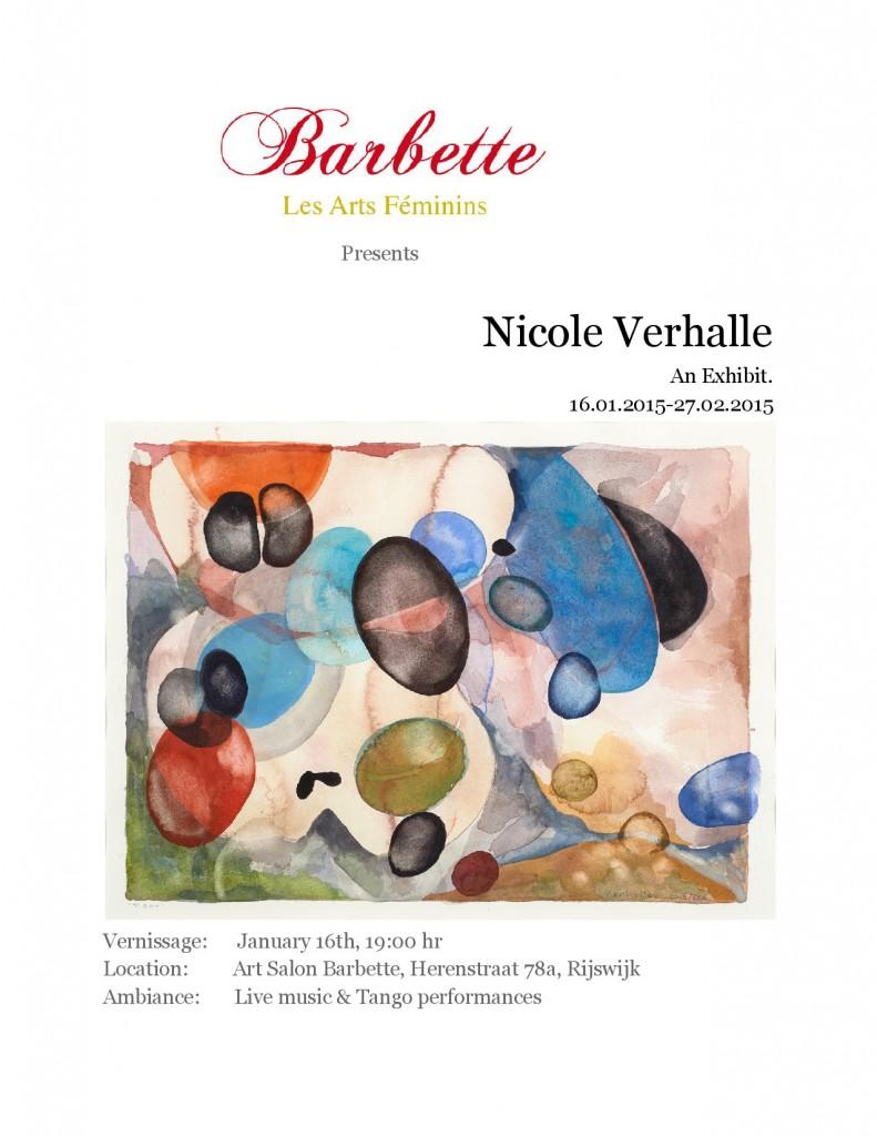 NicoleVerhalleExhibit1